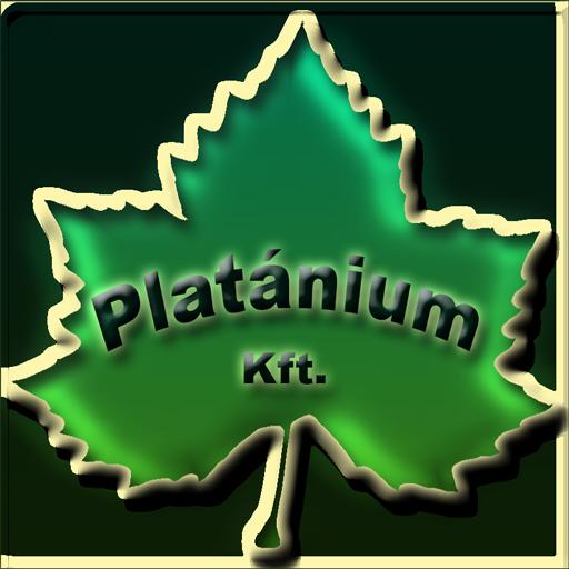 Platánium Kft.